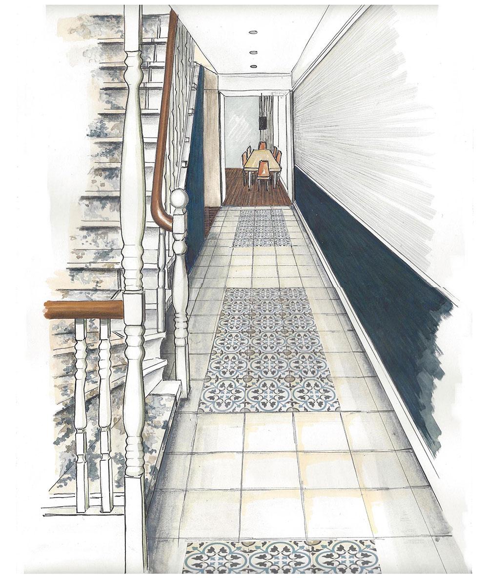 hallway-area-visual-